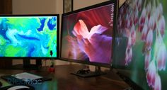 New 21 5 Inch Apple Imac Announced With 4k Display For 1 499