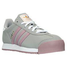 adidas scarpe da donna, samoa e le scarpe da ginnastica ginnastica le scarpe