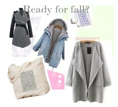 """""""Are you ready for fall?"""" by ourdesignpages on Polyvore featuring Amaya"""