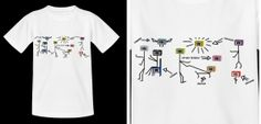 Neuse Design jetzt im Terrarien Factory Fanshop verfügbar.  http://terrarien-factory-fanshop.spreadshirt.de/