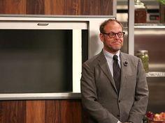 Watch Cutthroat Kitchen   Season 4, Episode 9   Superhero Sabotage Online |  Tv Show | Delishows | Foods We Love!!!! | Pinterest | Cutthroat Kitchen,  Watch ...