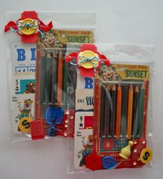 vintage-clown-kits-3