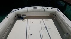 2001Albemarle 285 Express Fisherman boat and yacht for sale images, price…