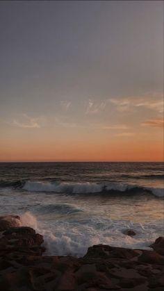 Ocean Wallpaper, Summer Wallpaper, Images Wallpaper, Scenery Wallpaper, Nature Aesthetic, Beach Aesthetic, Travel Aesthetic, Aesthetic Backgrounds, Aesthetic Wallpapers