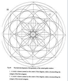 http://medievalarchitecturalgeometry.com/82%20Fig%2082.jpg