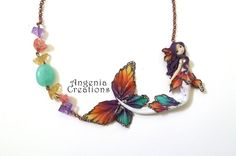 Angenia Creations