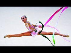 River Flows In You (Epic Violin)  Music For Rhythmic Gymnastics Individual - YouTube Rhythmic Gymnastics Music, River Flow In You, Violin Music, Your Music, Cheryl, Dance, Youtube, Amazing Facts, Dancing