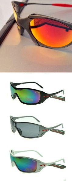 4491c99ee3 65 Best Classic Oakley Sunglasses images