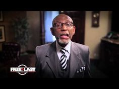 BLACK STATE SENATOR Elbert Guillory DESTROYS LIBERALS IN NEW VIDEO Friend In Korean, Wise As Serpents, What Is Freedom, Friend Of God, Praying For Our Country, Welfare State, Head In The Sand, Conservative Politics, God Loves Me