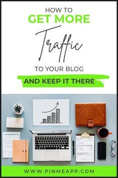 blog tips, blogs ideas, blog info, blogs post, making a blog, how to blog, how to start blog, starting a blogging, the blog, start a blog to make money, blogging 101, blogging money how to start a blog, making money from blogging, how to blog and make money, blogger, how to make a blog, how to blog for money, how to make money blog How To Start A Blog, How To Make Money, How To Get, Marketing Tools, Online Marketing, Marketing Strategies, Business Marketing, Me App, How To Attract Customers