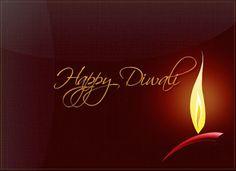 free diwali images download Diwali Images With Quotes, Happy Diwali Images Hd, Happy Diwali Pictures, Happy Diwali Wallpapers, Diwali Photos, Diwali Greeting Cards Images, Diwali Greetings, Diwali Wishes, Happy Diwali Rangoli