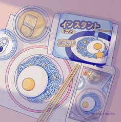 Pin by Kenda on 壁紙 | Cute anime wallpaper, Cute drawings, Anime scenery wallpaper
