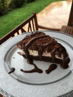 turo-rudi-torta-recept Naan, Food, Essen, Meals, Yemek, Eten