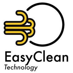 EasyClean Technology – Orlando Rey - Fine Sunglasses Passion For Life, Fashion Brand, Orlando, Technology, Sunglasses, Logos, Tech, Fashion Branding, Orlando Florida