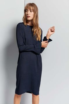 HUMANOID JIPPE dresses › SHOPHUMANOID