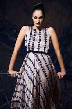 70 Best Fashion By Indi Images Fashion Fashion Design Design