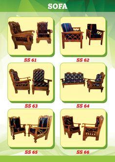 14 Best Wooden Sofa Set Manufacturer Images Wooden Sofa