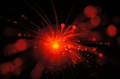 Oct. 13, 2016 Teleporting Toward a Quantum Internet Crystals used for storing entangled photons