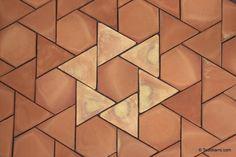 Brick Material, Brick Tiles, Design Projects, Tile Floor, Art Deco, Flooring, Texture, Abstract, Modern