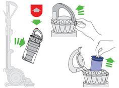 9 Best Dyson Design Process Images Design Process