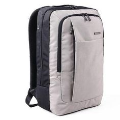 0e599803ac94 KINGSONS Men 15.6 inch Laptop Backpack Outdoor Travel Bag Notebook Computer  Bag