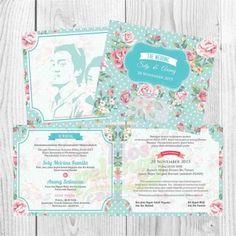 undangan pernikahan anang Wedding Invitations, Wedding Ideas, Weddings, Design, Wedding Invitation Cards, Mariage, Wedding, Marriage, Design Comics