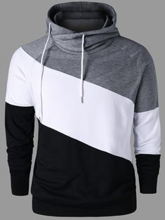 Cheap Fashion online retailer providing customers trendy and stylish clothing including different categories such as dresses, tops, swimwear. Casual Shirts, Casual Outfits, Cool Hoodies, Mens Sweatshirts, Shirt Style, Mens Fashion, Fashion Site, Cheap Fashion, Fashion Online