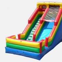 At Happy Jump our moonwalks are highly sought-after. We also have bounce houses for sale, bouncing house for sale, bouncy house for sale, jumpers for sale and inflatable slides. Games For Little Kids, Funny Games For Kids, Games For Fun, Inflatable Obstacle Course, Inflatable Water Park, Giant Water Slide, Water Slides, Bouncy House, Kids Slide