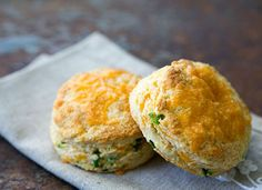 Biscuit Recipes Cheddear and jalepeno buiscuits