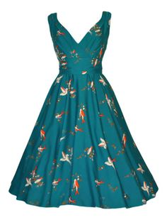 Teal Wedding Dresses collection on eBay!