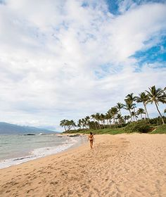 Best Places to Travel in 2014: Mokapu Beach, Maui