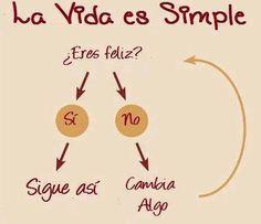 Fácil!