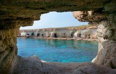 Cyprus3.jpg (5720×3676)
