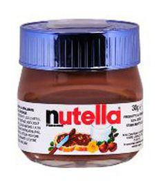 petit pot de nutella pour grands gourmands fimo polymer