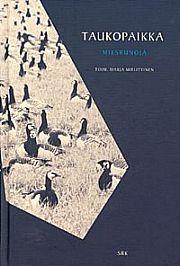 lataa / download TAUKOPAIKKA epub mobi fb2 pdf – E-kirjasto