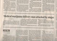 funny headlines | funniest-newspaper-headlines cached funniest newspaper headlines, b ...
