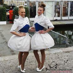 Hostess De Borrelfabriek - Amsterdam - Events