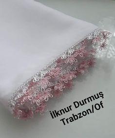 Floral Tie, Elsa, Image