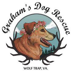 Graham's Dog Rescue