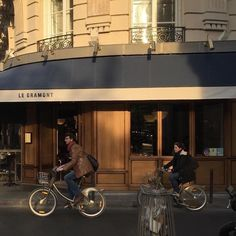 Belle Epoque, Brown Aesthetic, 70s Aesthetic, Paris Ville, Northern Italy, Oui Oui, Aesthetic Backgrounds, Dream Life, Landscape Photography