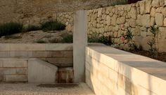 parque-de-la-ereta-alicante-22 «  Landscape Architecture Works | Landezine