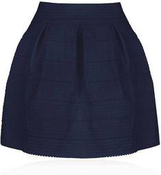 My Jewellery V.I.P. Skirt - Dark Blue online kopen