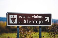 Decanter travel guide: Alentejo, Portugal | decanter.