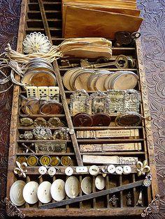 umla: Printer Box Storage by TiffanyJane on Flickr.