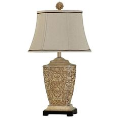 32 Best Asian Table Lamps Images Asian Table Lamps