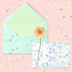 Paint Digital Paper Seamless Patterns: PAINT | Etsy Paper Clip Art, Paint Splash, Digital Papers, Paint Splatter, Watercolour Painting, Printables, Rainbow, Hand Painted, Scrapbook
