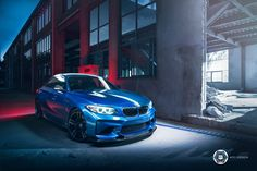 #BMW #F87 #M2 #Coupe #LongBeachBlue #Tuning #Provocative #Eyes #Sexy #Freedom #Badass #Burn #Live #Life #Love #Follow #Your #Heart #BMWLife