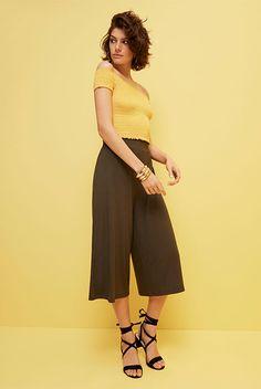 Primark womenswear summer essentials