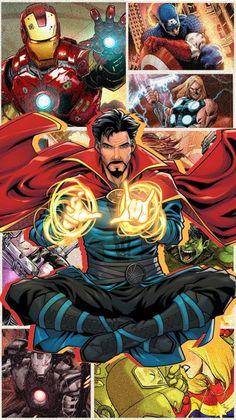 DC Comics Nightwing TV Series 18x12 36x24 Hot Poster 038 Titans
