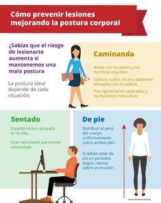 #doctiplus #salud #saludybienestar #bienestar #saludable
